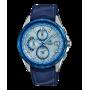 Casio Oceanus Japan Indigo ~ Indigo ~ Limited Model OCW-T2600ALB-2AJR