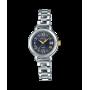 Casio Sheen SHW-5300D-2AJF