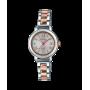 Casio Sheen SHW-5300DSG-4AJF