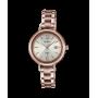 Casio Sheen SHW-5400CG-4AJF