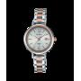 Casio Sheen SHW-5400DSG-7AJF