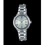 Casio Sheen SHW-7000TD-7AJF