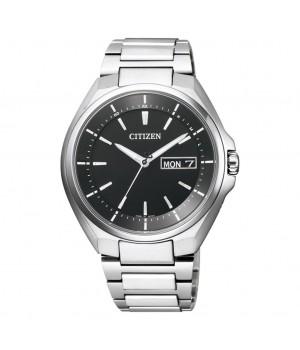 Citizen ATTESA AT6050-54E