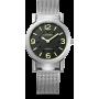 Citizen AC2200-55E