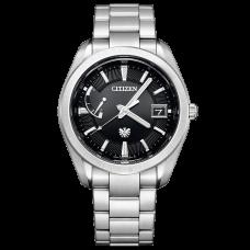 Citizen The Citizen AQ1050-50F