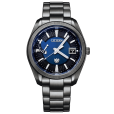 Citizen The Citizen Limited Edition AQ1054-59L