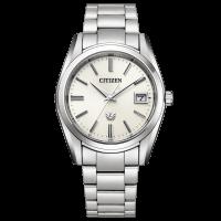CItizen The Citizen AQ4080-52A