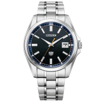 Citizen The Citizen Limited Model AQ4090-59E