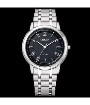 Citizen Exceed AR4000-63E