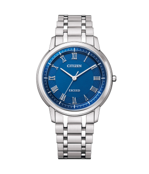 Citizen Exceed AR4000-63L