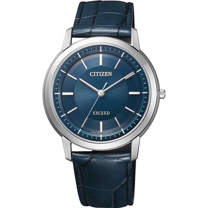 Citizen Exceed AR4001-01L