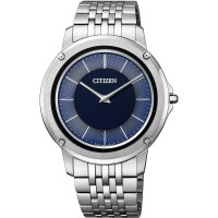 Citizen Eco-Drive One AR5050-51L