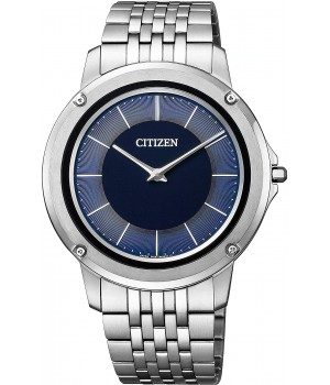 Citizen Eco-Drive One AR5050-51L