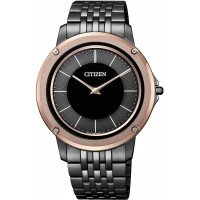 Citizen Eco-Drive One AR5054-51E