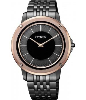 Citizen Eco-Drive One AR5054-51E