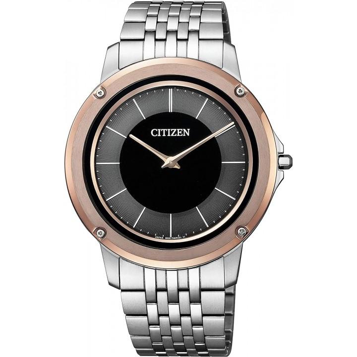 Citizen Eco-Drive One AR5055-58E