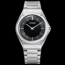 Citizen Eco-Drivve One AR5060-58E