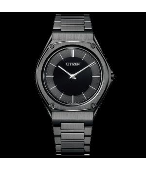 Citizen Eco-Drivve One AR5064-57E