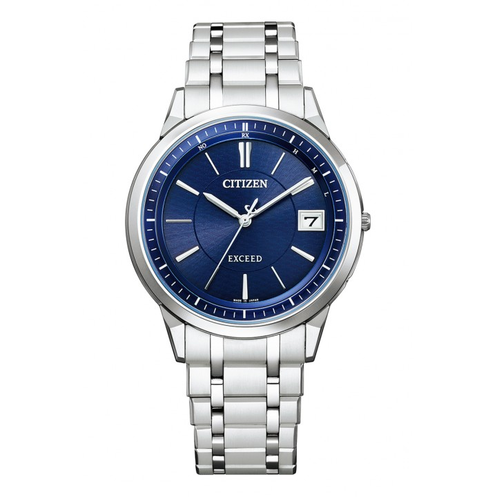 Citizen Exceed AS7150-51L
