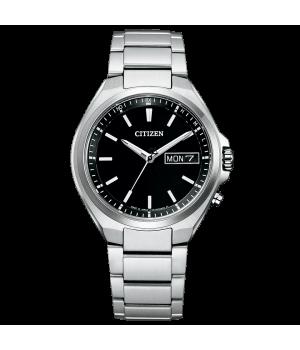 Citizen Attesa AT6070-57E