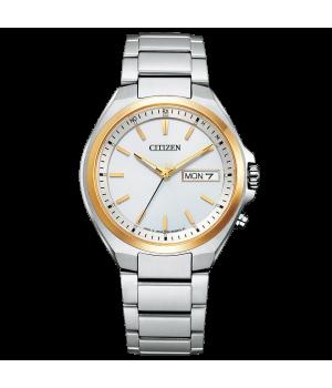 Citizen Attesa AT6074-56A
