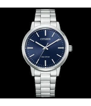 CItizen Collection BJ6541-58L