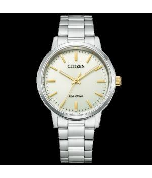 CItizen Collection BJ6541-58P