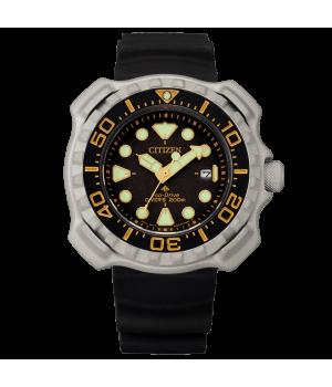 Citizen Promaster Marine BN0220-16E
