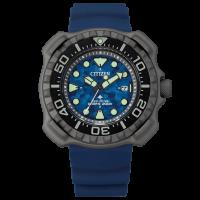Citizen Promaster Marine BN0227-09L