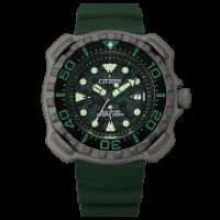 Citizen Promaster Marine BN0228-06W