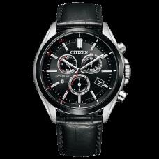 Citizen Bluetooth Smart Watch Connected BZ1054-04E