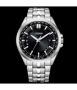 Citizen Collection Wena 3 Equipped Model CB0017-71E
