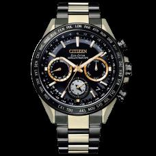 Citizen Attesa HAKUTO-R Limited Model CC4016-75E