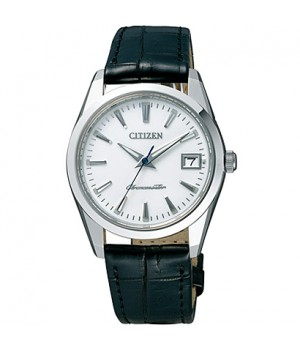 Citizen The Citizen Chronomaster CTQ57-0934