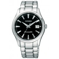 Citizen The Citizen Chronomaster CTQ57-0955