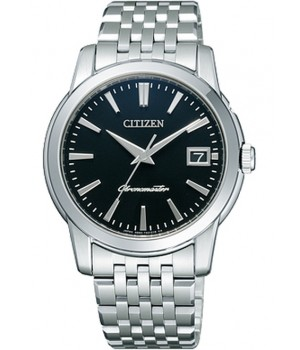 Citizen The Citizen Chronomaster CTQ57-1202