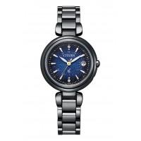 Citizen xC Cosmic Blue Collection Titanium Technology 50th Anniversary Limited Model ES9466-57L