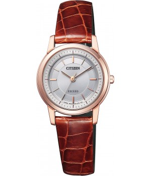 Citizen Exceed EX2072-16A