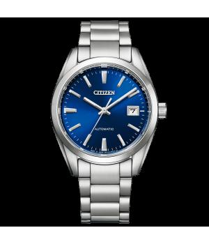 Citizen Collection NB1050-59L