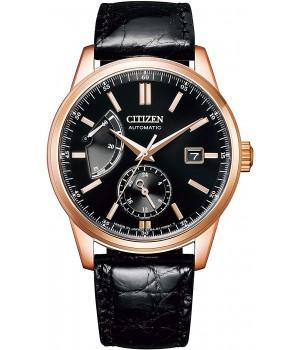 Citizen Collection Classical Line NB3002-00E