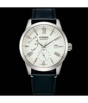 Citizen Collection NB3020-08A