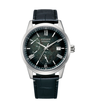 Citizen Collection NB3020-16W