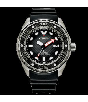 CItizen Promaster Marine NB6004-08E