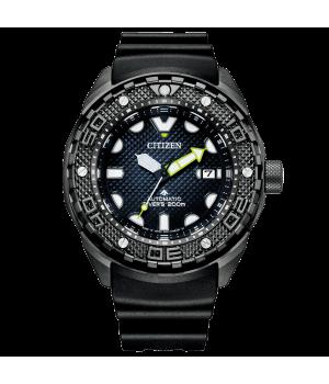 CItizen Promaster Marine NB6005-05L