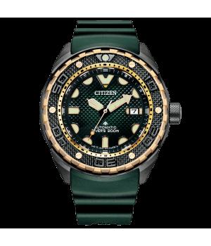 CItizen Promaster Marine NB6006-02X