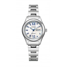 Citizen Collection Limited Model PD7161-58W