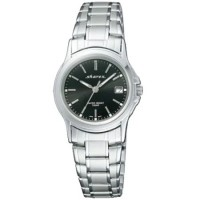 Citizen Sharex SXI31-0043