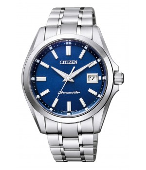 Citizen The Citizen Chronomaster AQ4030-51L