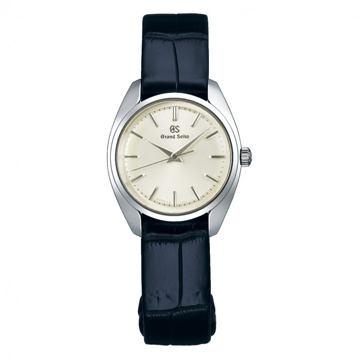 Grand Seiko Elegance STGF337