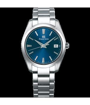 Grand Seiko SBGX265